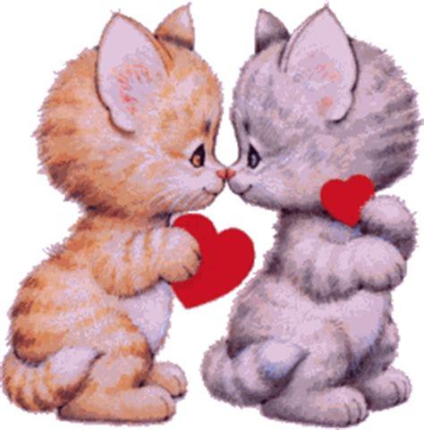 animal valentine clipart