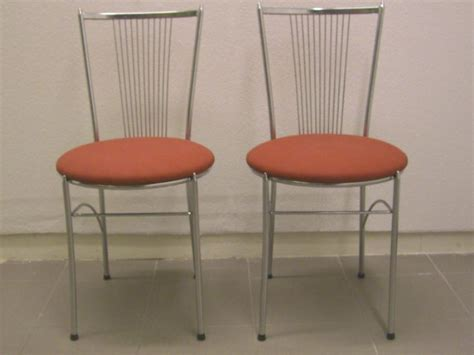 küchenstuhl metall k 252 chenstuhl metall bestseller shop f 252 r m 246 bel und