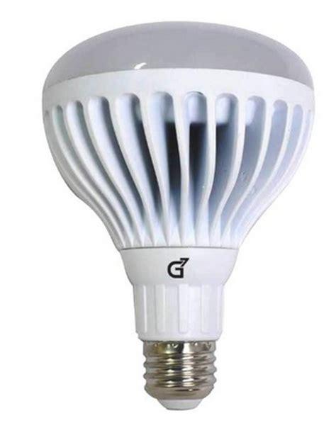 led can light bulbs dimmable 11w par38 led spot light