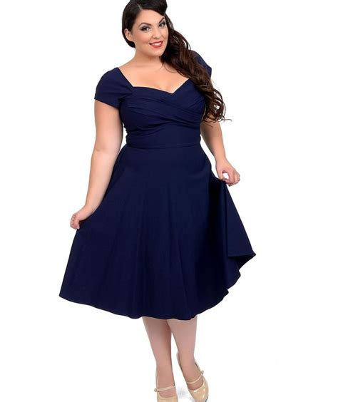 50 s style wedding dresses plus size plus size 1950s style dresses fifties fashion for women