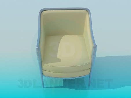 stuhl 3d modell 3d modell stuhl id 2296