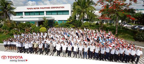 toyota company milestones prestigious awards toyota has received over