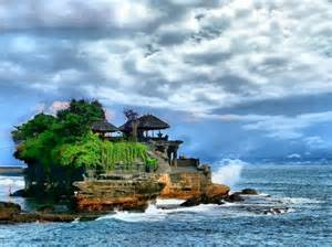 Beautiful Places To Visit In The World Releks Tension 20 Most Beautiful Places To Visit In The World