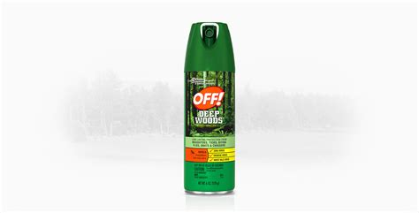 off mosquito l review mosquito repellent review