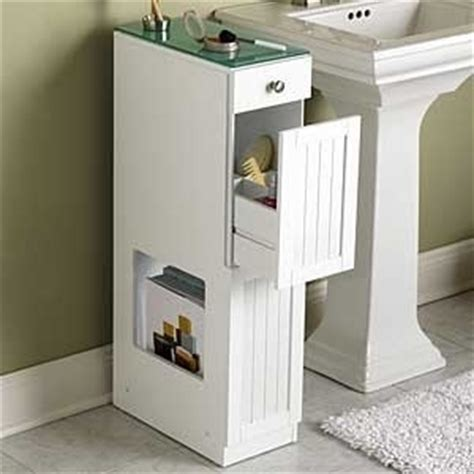 space saving bathroom storage 220 best images about space savers on pinterest space