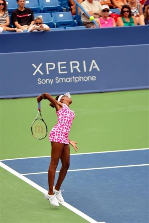 Best Seller Bola Tennis Tennis Atp Isi 3 113 best images about venus serena williams on tennis tournaments serena williams