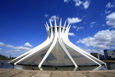 Phone Lookup Brazil Places To Visit In Brazil Brasilia Mobal 174