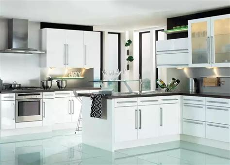 kitchen design cambridge kitchen design cambridge doors uk cambridge kitchen