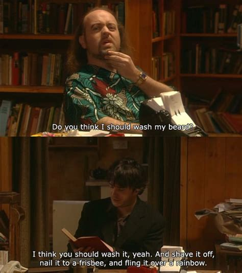 Black Books Meme - black books images i should wash my beard wallpaper and