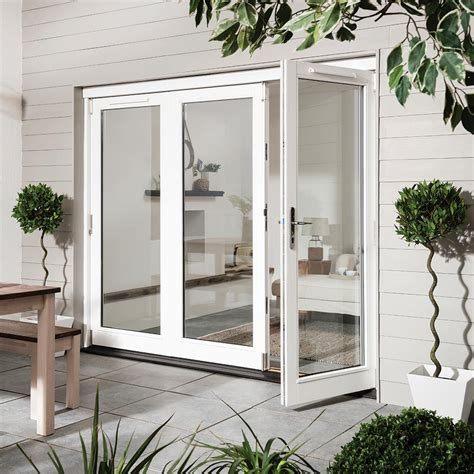 Function Glass Patio Doors Home Ideas Collection Patio Door Window
