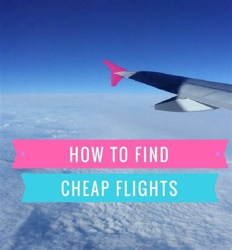 how to find cheap flights 7 continents 1 passport the pros and cons of cheap air travel