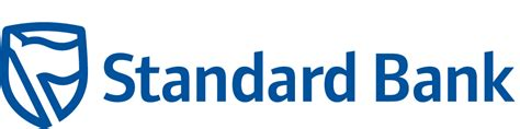 standard bank help line agri expo financial partners