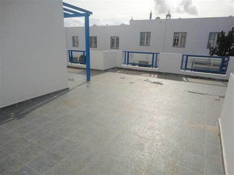 venta apartamento playa blanca yaiza lanzarote ref bc