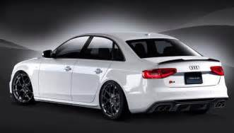 2015 Audi S4 Msrp 2016 Audi S4 Release Date And Price 2015 New Cars Models