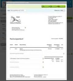 Freiberufler Rechnung Stornieren Rechnung Erstellen App Rechnung Erstellen Musterrechnung Freiberufler Kleinunternehmerregelung