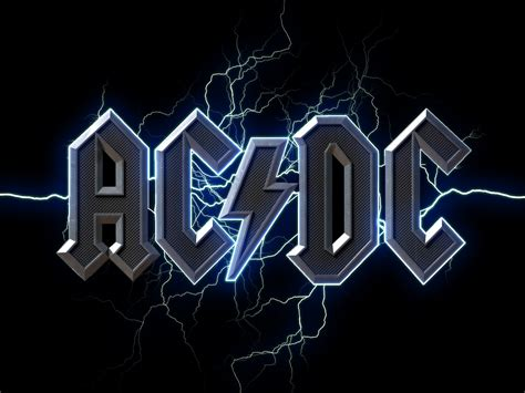 cool dc wallpapers cool ac dc wallpaper wallpapersafari