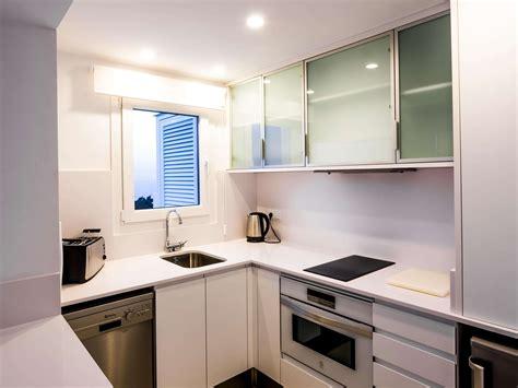 alquiler apartamento menorca alquiler apartamentos menorca playa