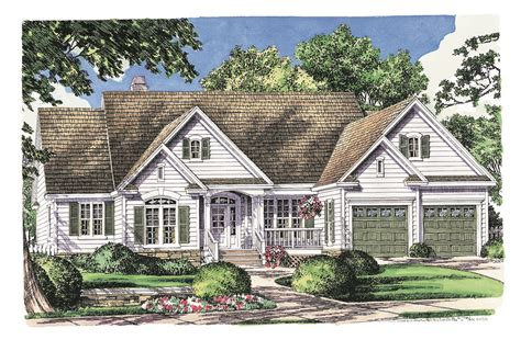 donald gardner new house plans satchwell house plan donald gardner house design plans
