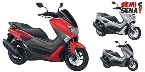 Harga Produk Make Beserta Gambar harga yamaha x max 250 2017 review spesifikasi gambar