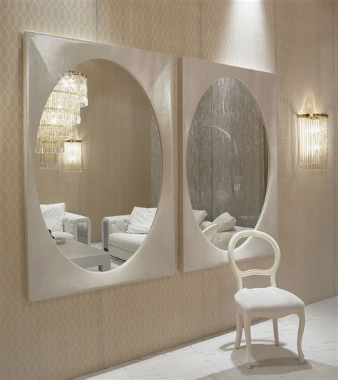 wall mirror designs for bedrooms instyle decor com wall mirrors luxury designer wall