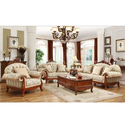 french provincial living room furniture french provincial living room furniture for sale living room