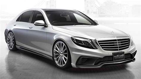 mercedes wallpaper 2017 2017 mercedes s class hd car wallpapers free