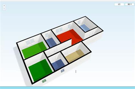 come disegnare un appartamento come disegnare un progetto di una casa