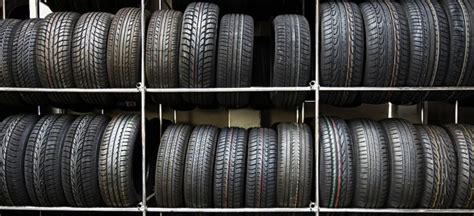 Car Tyre Types by Wondering Which Type Of Tire Suits Your Car This Will