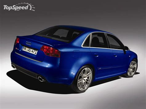 audi rs4 speed 2005 audi rs4 picture 78491 car review top speed