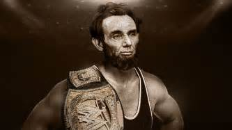 which president was abe lincoln abraham lincoln president and wrestler