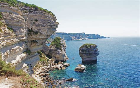 vacanze low cost vacanza low cost in corsica ad agosto si pu 242 geco travels