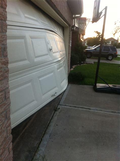 Glendale Garage Door Repair Emergency Services Garage Door Repair Glendale Az