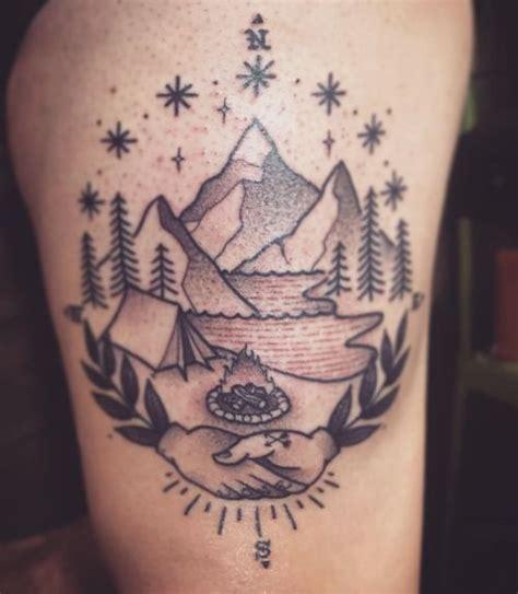 tattoo shop queen and bramalea 17 best ideas about unbreakable tattoo on pinterest