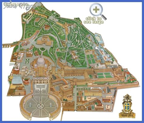rome map tourist attractions maps update 21051489 map rome tourist attractions rome