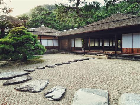 giardini zen significato giardino zen origini e significato la passaporta magic
