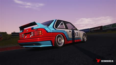 martini livery bmw bmw m3 e30 dtm martini livery racedepartment