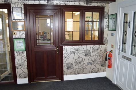 stable doors in brentwood by alpine