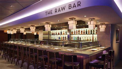 Interior Design For Home Office raw bar smc design