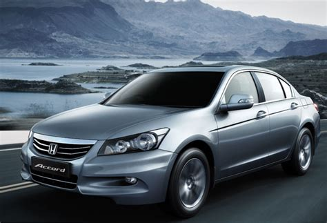 car price honda honda accord car price in kolkata honda cars india