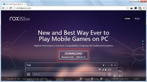 how to play android on pc how to play android on pc with nox app player noxplayer