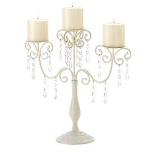 Gifts Home Decor best gifts amp decor candle holder enhance your home decor easily