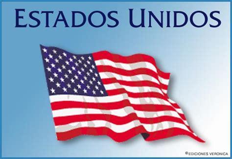 bandera de los estados unidos de amrica banco de auto design tech bandera de estados unidos tarjeta de la bandera de