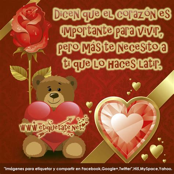 de amor y de imagenes de amor y amistad con mensajes imagenes de amor