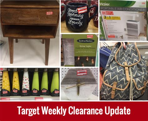 all thing target target clearance deals all things target