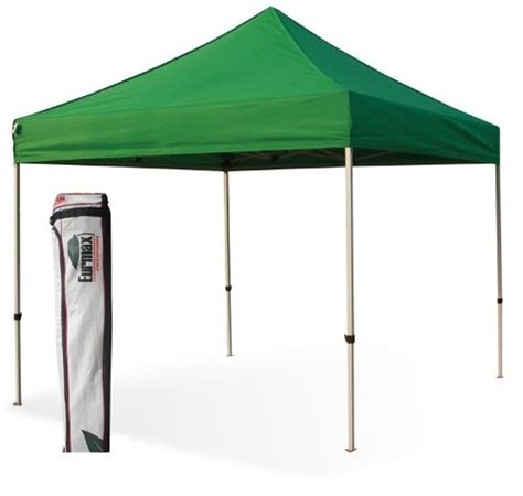 Small Pop Up Gazebo Canopies Small Pop Up Canopy