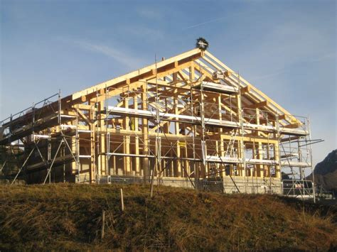 build on site homes construction site photos house plans house designs