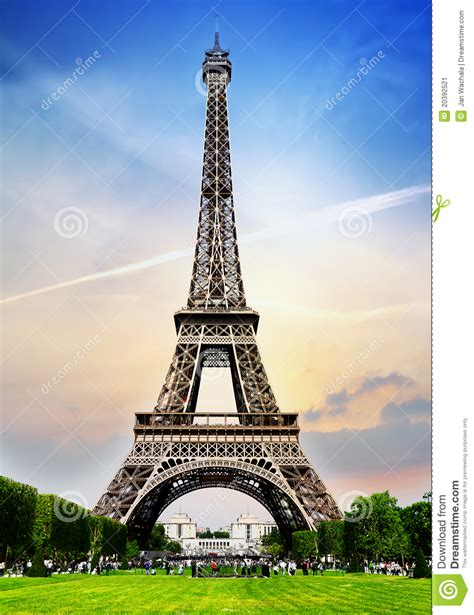 images of paris paris tower stock image image 20392521