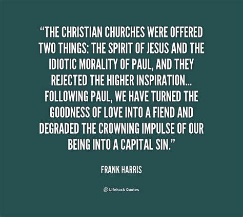 church bulletin quotes inspirational