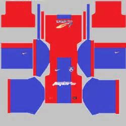 Dream league soccer kits best