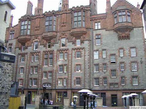 edinburgh appartments edinburgh hostels quality hostels in edinburgh